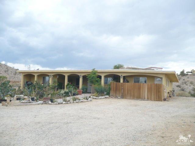 29825 Desert Charm Rd, Desert Hot Springs, CA 92241