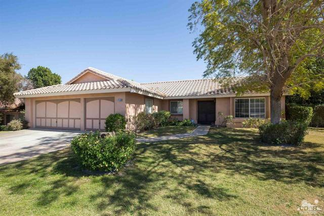 44400 Buttercup Lane Ln, La Quinta, CA