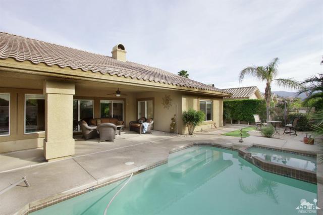 64 White Sun Way, Rancho Mirage, CA