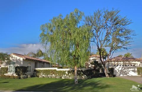 79718 Mission Dr, La Quinta, CA 92253