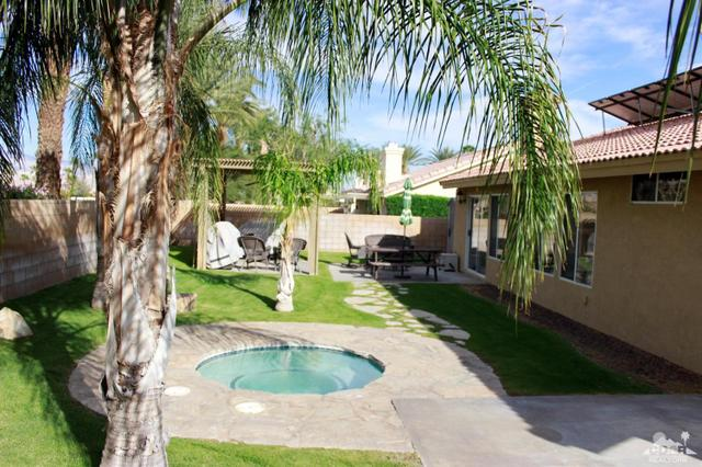 69778 Northhampton Ave, Cathedral City, CA 92234