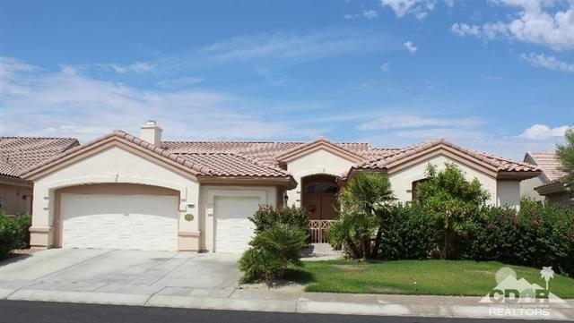 37270 Wyndham Rd, Palm Desert, CA 92211