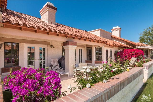 106 Avellino Cir, Palm Desert, CA 92211