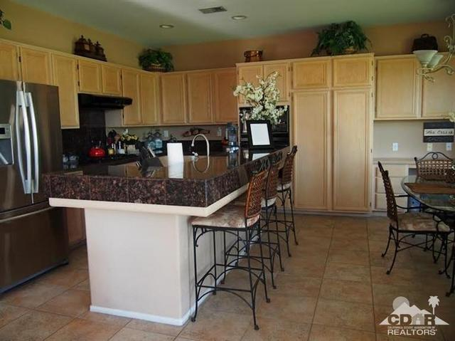 29578 W Laguna Dr, Cathedral City, CA 92234