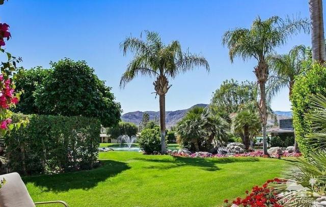 11 Park Ln, Rancho Mirage, CA 92270