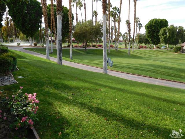 76668 Chrysanthemum Way, Palm Desert, CA 92211