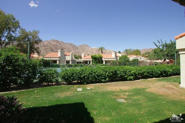 77691 Los Arboles Dr, La Quinta, CA 92253