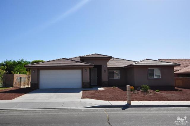 68435 30th Ave, Cathedral City, CA 92234