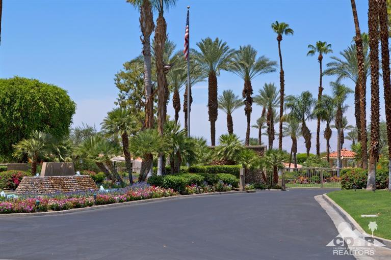 75173 Concho Drive, Indian Wells, CA 92210