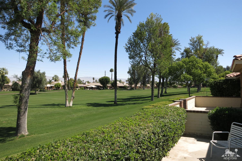 222 La Paz Way, Palm Desert CA 92260