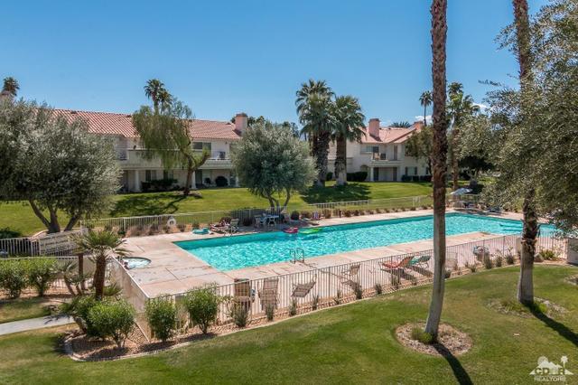 181 Torrey Pine Dr, Palm Desert, CA 92211