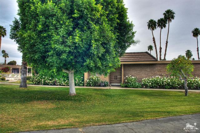 76780 Sandpiper Dr, Indian Wells, CA