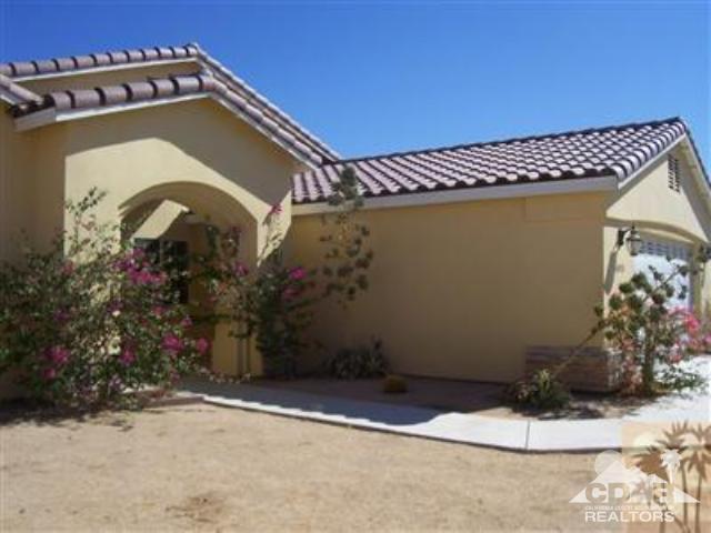 66978 San Ardo Rd, Desert Hot Springs, CA
