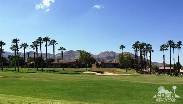 73238 Foxtail Ln, Palm Desert, CA 92260