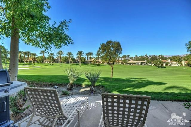 714 Red Arrow, Palm Desert, CA 92211