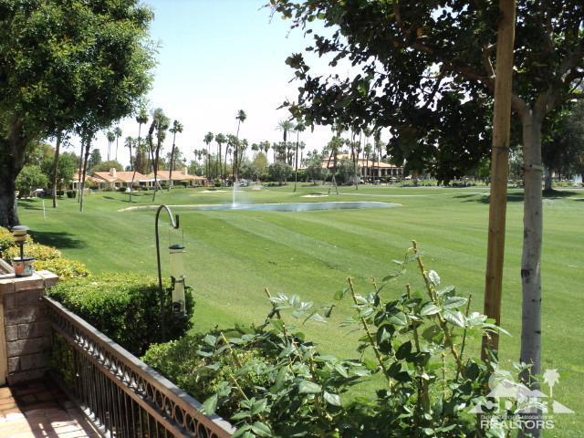 219 La Paz Way, Palm Desert, CA 92260