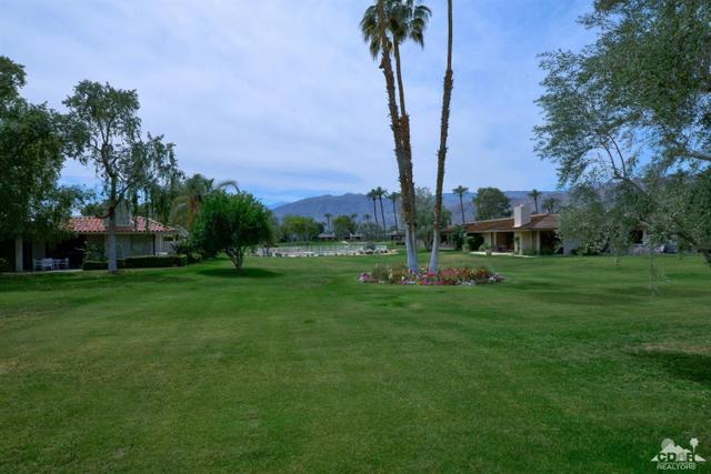 15 Stanford Dr, Rancho Mirage, CA