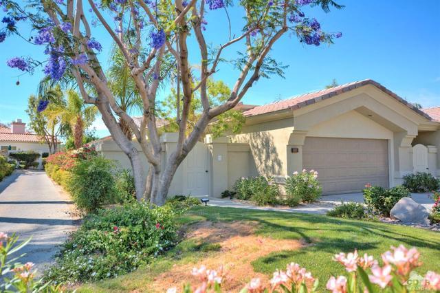 937 Box Cyn, Palm Desert, CA 92211