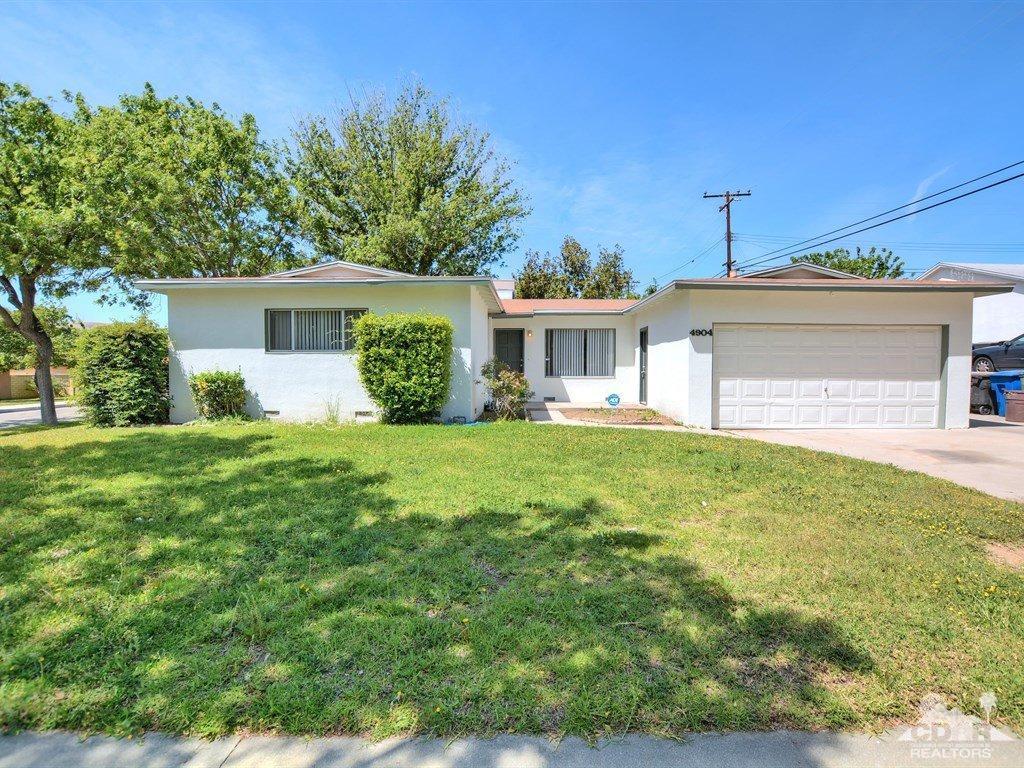 4904 Louise St St, San Bernardino, CA