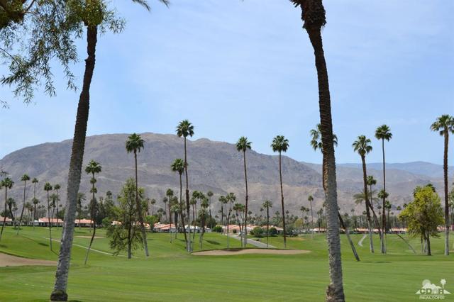 35 Juan Carlos Dr, Rancho Mirage, CA 92270