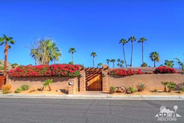 72710 Beavertail St, Palm Desert, CA 92260