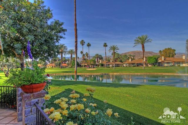 211 Seville Cir, Palm Desert, CA 92260