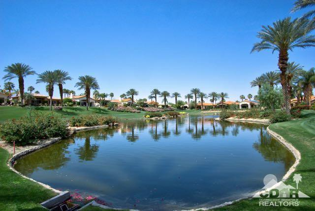 351 Tomahawk Dr, Palm Desert, CA 92211