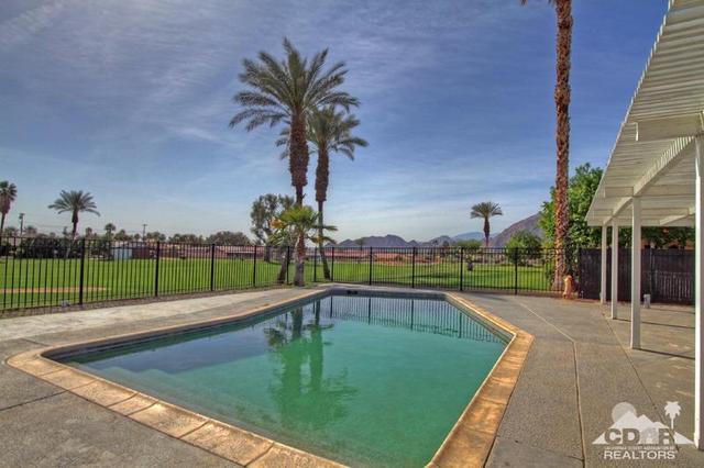 43490 Illinois Ave, Palm Desert, CA 92211