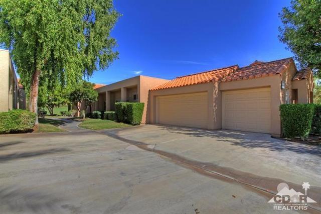 20 Pebble Beach Dr, Rancho Mirage, CA 92270