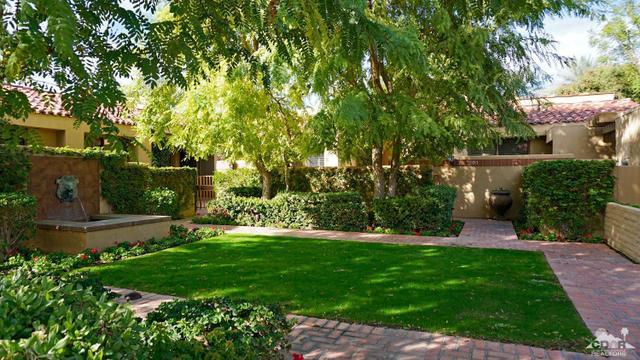 75101 Kavenish Way, Indian Wells, CA 92210
