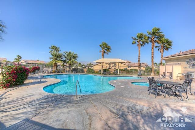1085 Oro Ridge, Palm Springs, CA 92262