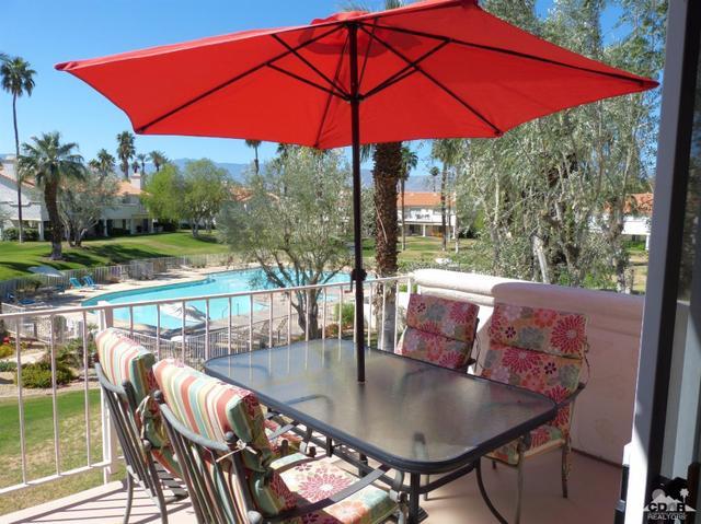 179 Firestone Dr, Palm Desert, CA 92211