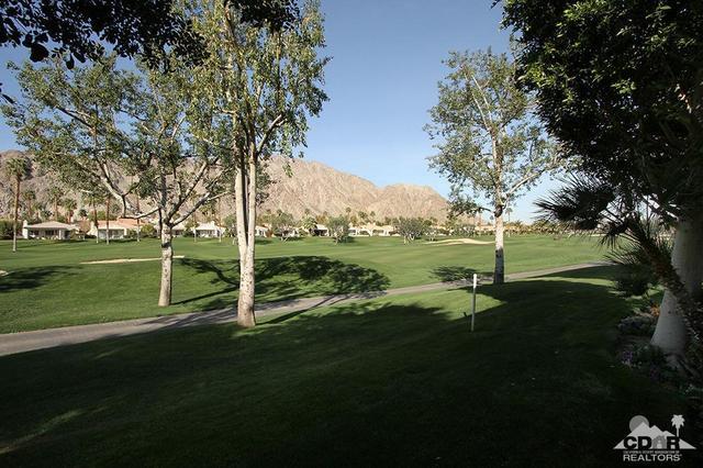 55125 Shoal Crk, La Quinta, CA