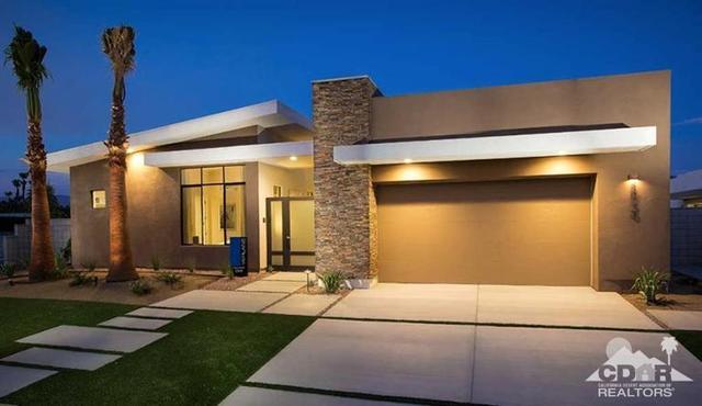 36725 Verlaine #7, Rancho Mirage, CA 92270