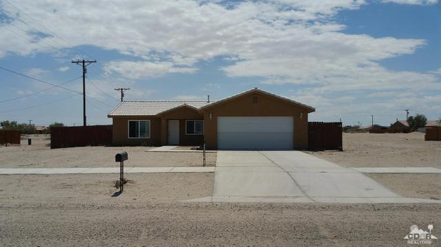 1217 Red Sea Ave, Thermal, CA 92274