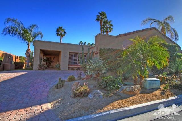 73243 Boxthorn Ln, Palm Desert, CA 92260