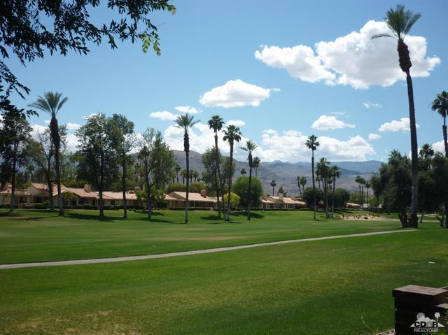 193 Las Lomas, Palm Desert, CA