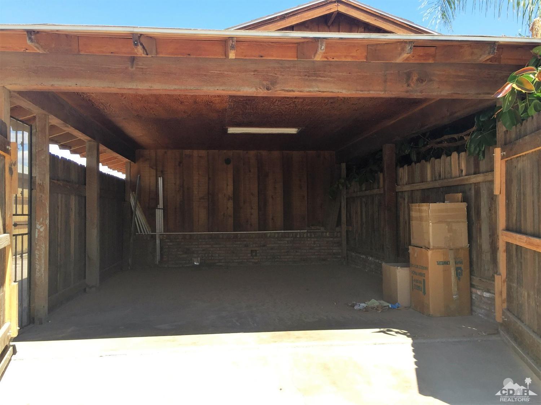536 N 6th Street, Blythe, CA 92225