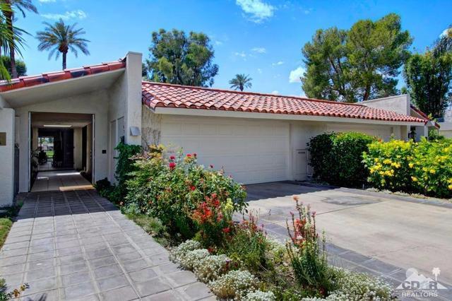 5 Wesleyan Ct, Rancho Mirage, CA