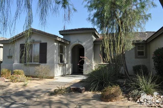 82957 Wordsworth Ct, Indio, CA 92201