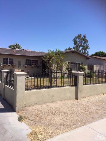 81424 Green Ave, Indio, CA 92201