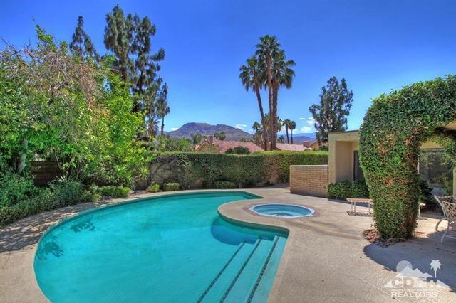 6 Chandra Ln, Rancho Mirage, CA