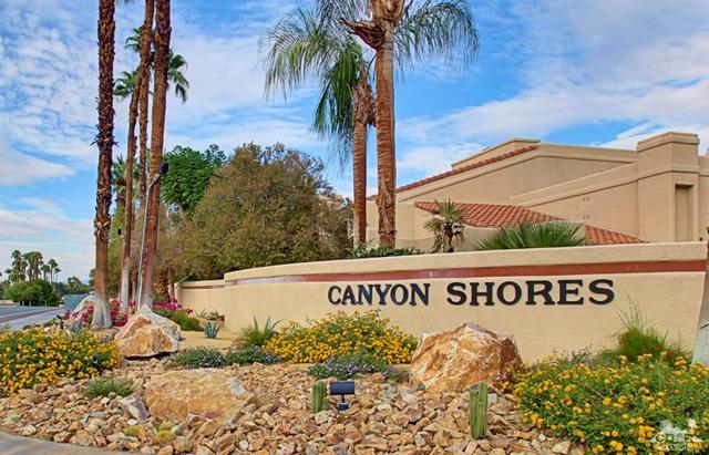 35200 Cathedral Canyon Dr #F45, Cathedral City, CA 92234