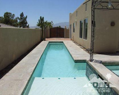 9150 Calle Barranca, Desert Hot Springs, CA 92240