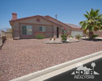 9777 San Felipe Rd, Desert Hot Springs, CA 92240