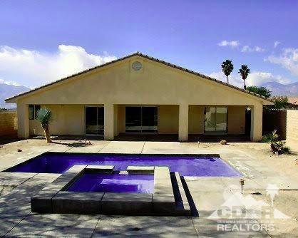 10780 Pomelo Dr, Desert Hot Springs, CA