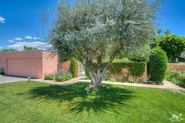 47325 Abdel Cir, Palm Desert, CA