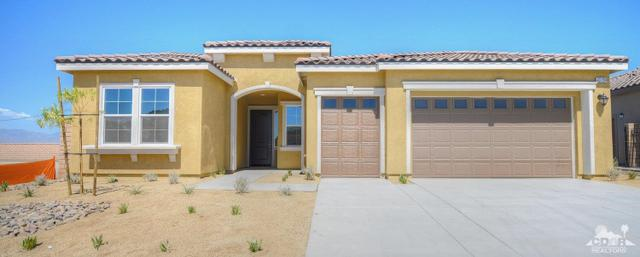 43169 Arolo Way, Indio, CA 92203
