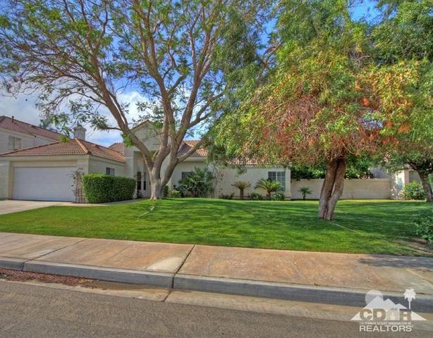 79365 Desert Rock Ct, La Quinta, CA