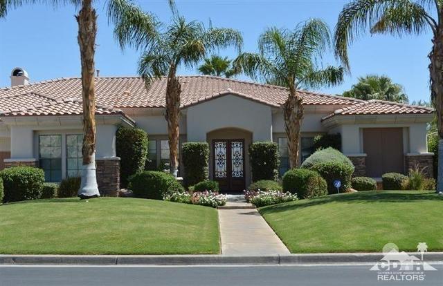 49460 Rancho San Francisquito, La Quinta, CA 92253